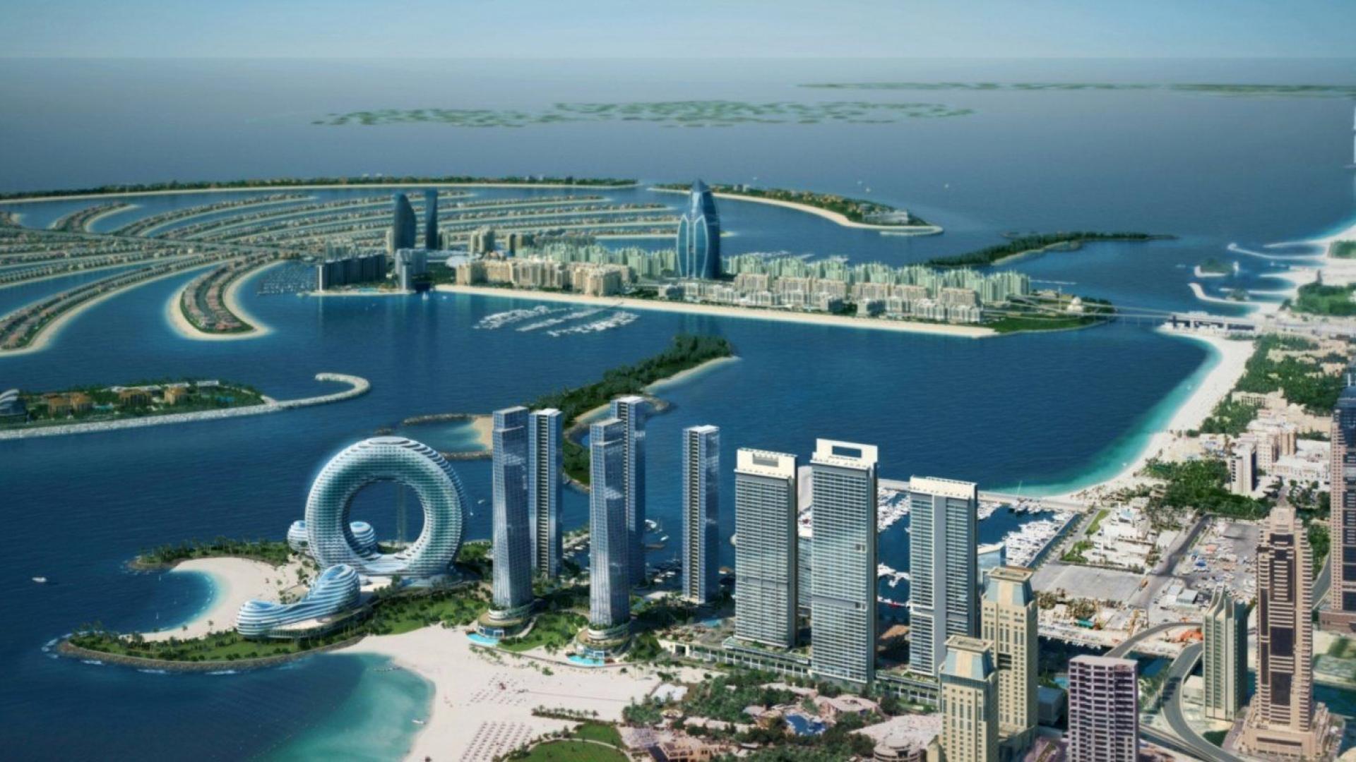 Dubai-Wallpaper-8